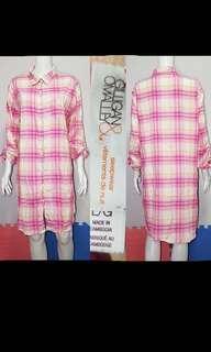 Gilligan & Omalley Sleepwear