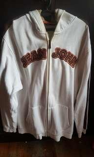 Pre loved Sean John Jacket