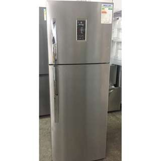 Fridge (Electrolux) free delivery