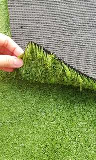 Astro Turf Fake Grass 1.8mm