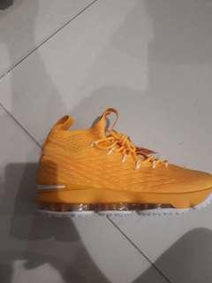 Nike lebron15