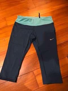 🚚 Nike運動褲