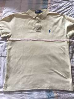Polo Sport shirt