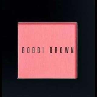 Bobbi brown coral sugar 45
