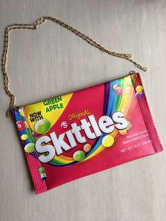 Pouch SKITTLES