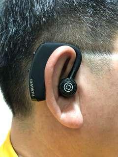 (Sales) Huawei Bluetooth v4.1 Headset Earpiece