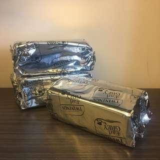 ‼️7月搬離港,暫停營業‼️Twinings Earl Grey 150 Tea Bags