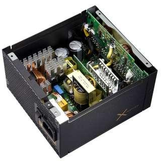 (出售)500W~1000W 80PLUS認證電源供應器