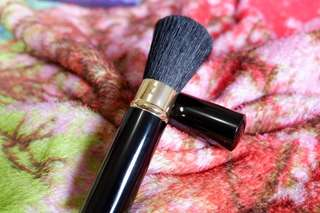 Makeup Brush Oriflame