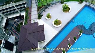RFO  1BR 18k Monthly Rent to Own  Condo in Makati