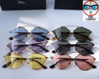 Sunglasses Dior 59-12-145