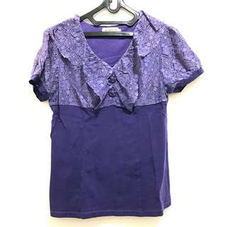 All size woman's top