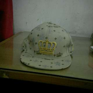 Snapback original new era