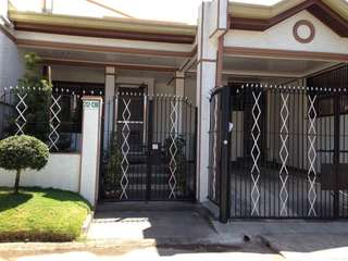 House for rent in Bf Resort Las Pinas