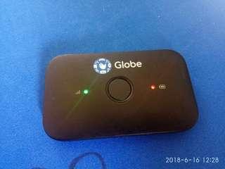 huawei lte pocket wifi openline (brandnew)