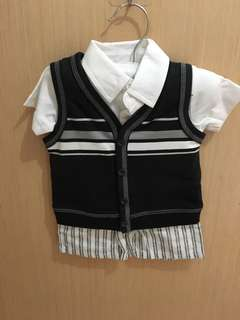 #2Bdaysale BB仔套裝