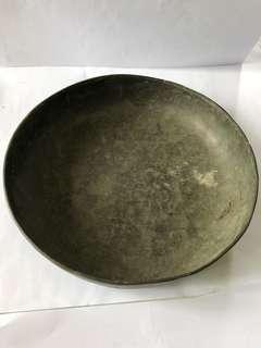 唐代佛教青銅