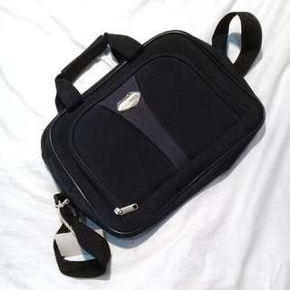 NorthPak Messenger Bag