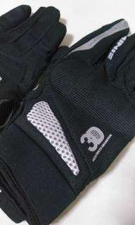 Motor Gloves Kominie