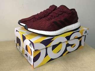 Adidas Pureboost pure boost size 11 US