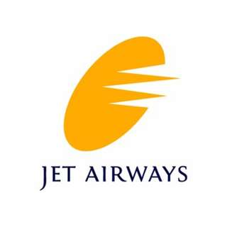Jet Airways flight tickets