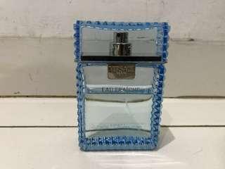 Parfum Versace Man Eau Fraiche