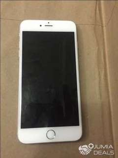 Iphone 6+ Gold 16GB