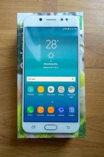 Samsung Galaxy J7 Plus 32GB for Sale