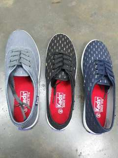 Keds Sneakers / Keds Shoes / Sneakers / Black Sneakers / White sneakers
