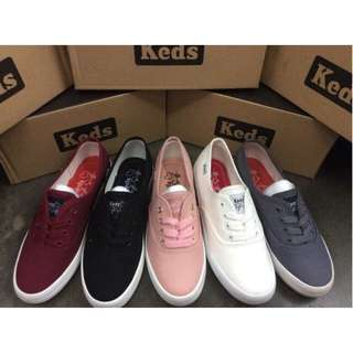 Keds Plain Sneakers / Keds Sneakers / Keds shoes / Keds Taylor Swift