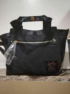 Legato Largo Bags :) GUARANTEED AUTHENTIC