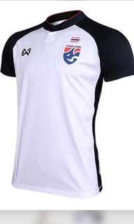 Thai National Team limited edition