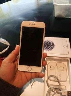 iphone6 32gb