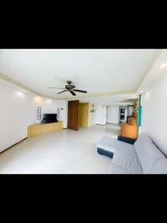 5 Room HDB for SALE