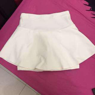 SOLE MIO SKIRT