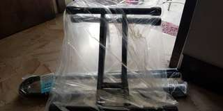 Bicycle stand (2 sets)