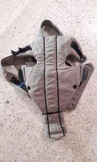 Original Baby Bjorn Baby Carrier