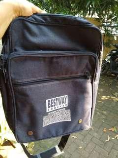 Bestway bag