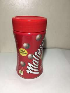 Maltesers Instant Chocolate Drink 180g