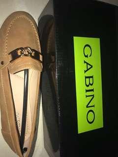 flat shose GABINO