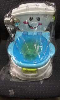 Cute Toilet Potty for Children