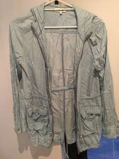 Miss Shop light jacket