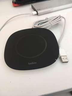 Belkin Charging Pod