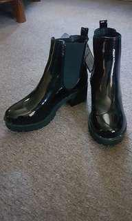 Kenickie Ankle Boot