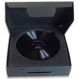 🈹 DIGNIS Premium Micro SD Memory Card Case Diamond Cutting