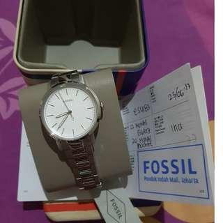 FOSSIL ES4183