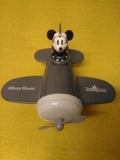 米奇老鼠 擺設