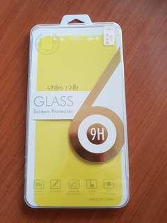 🚚 S9+9H保護板(裡面有2片)