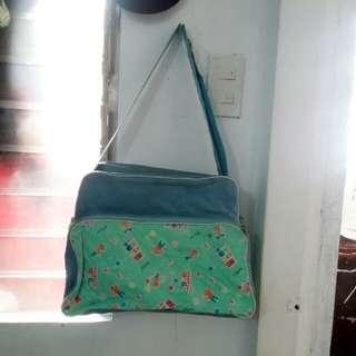 Baby Bag Medium Size