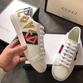 gucci shoes orig